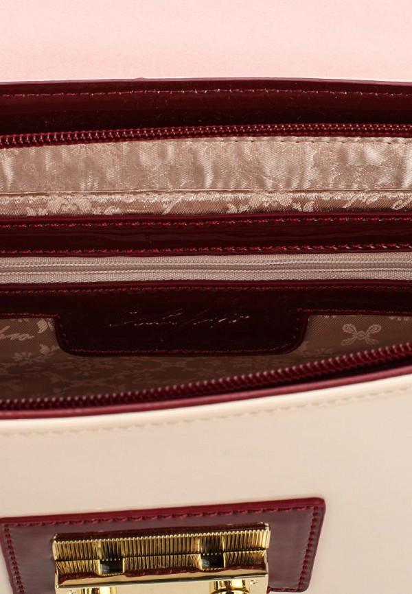 Клатч Calipso 444-191286-165: изображение 3