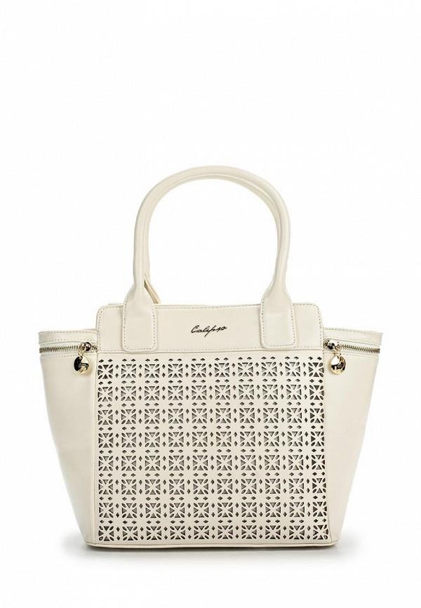 Большая сумка Calipso (Калипсо) 451-061286-165: изображение 1