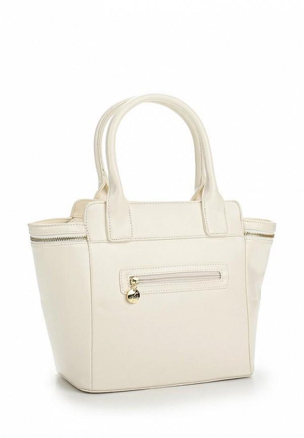 Большая сумка Calipso (Калипсо) 451-061286-165: изображение 2