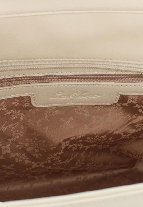 Большая сумка Calipso (Калипсо) 451-061286-165: изображение 3