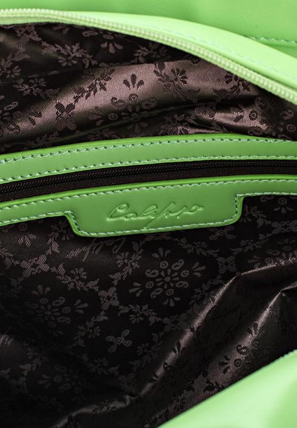 Большая сумка Calipso (Калипсо) 451-091286-165: изображение 3