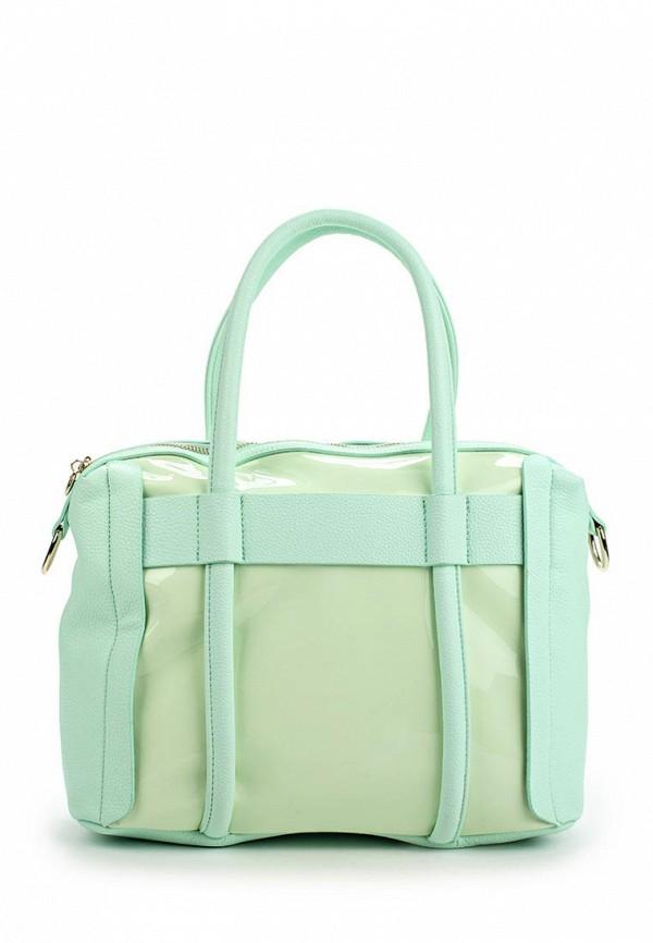 Большая сумка Calipso (Калипсо) 450-541286-165: изображение 1