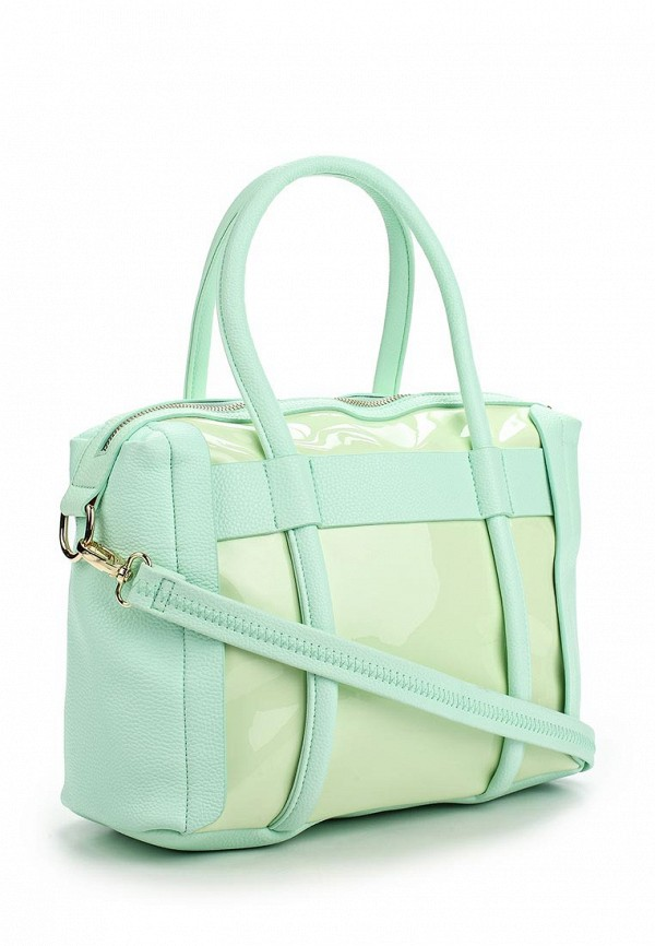 Большая сумка Calipso (Калипсо) 450-541286-165: изображение 2