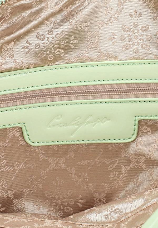 Большая сумка Calipso (Калипсо) 450-541286-165: изображение 3