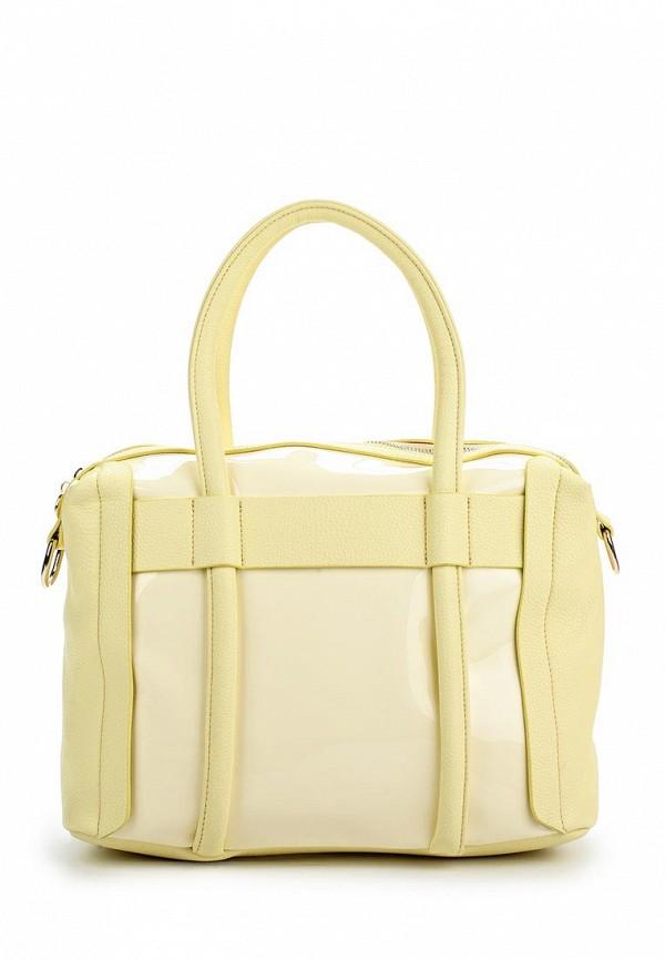 Большая сумка Calipso (Калипсо) 450-141286-165: изображение 1