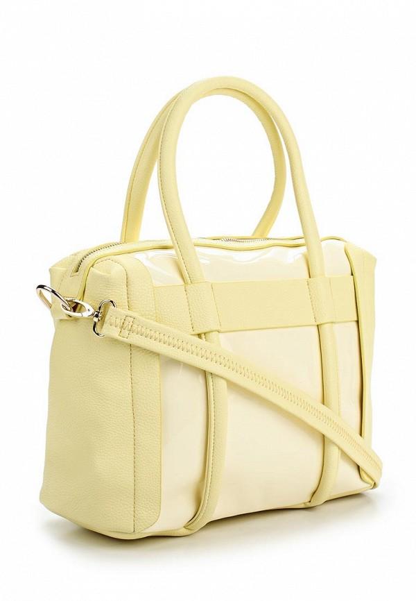 Большая сумка Calipso (Калипсо) 450-141286-165: изображение 2