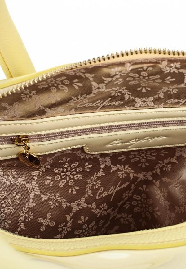 Большая сумка Calipso (Калипсо) 450-141286-165: изображение 3