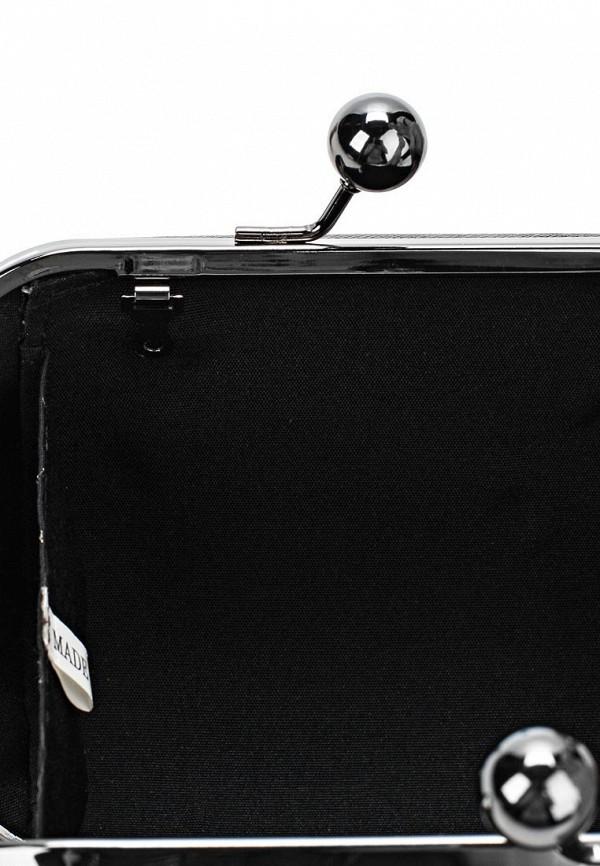 Клатч Calipso (Калипсо) 006-541287-309: изображение 2