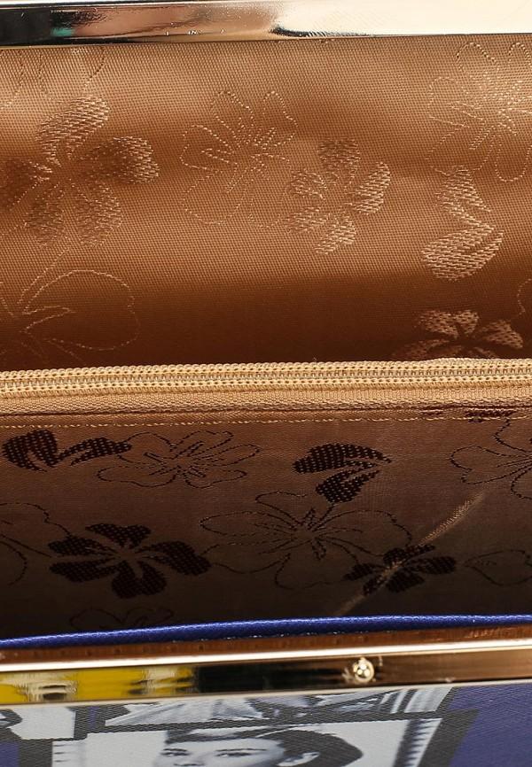 Клатч Calipso (Калипсо) 004-201287-309: изображение 2