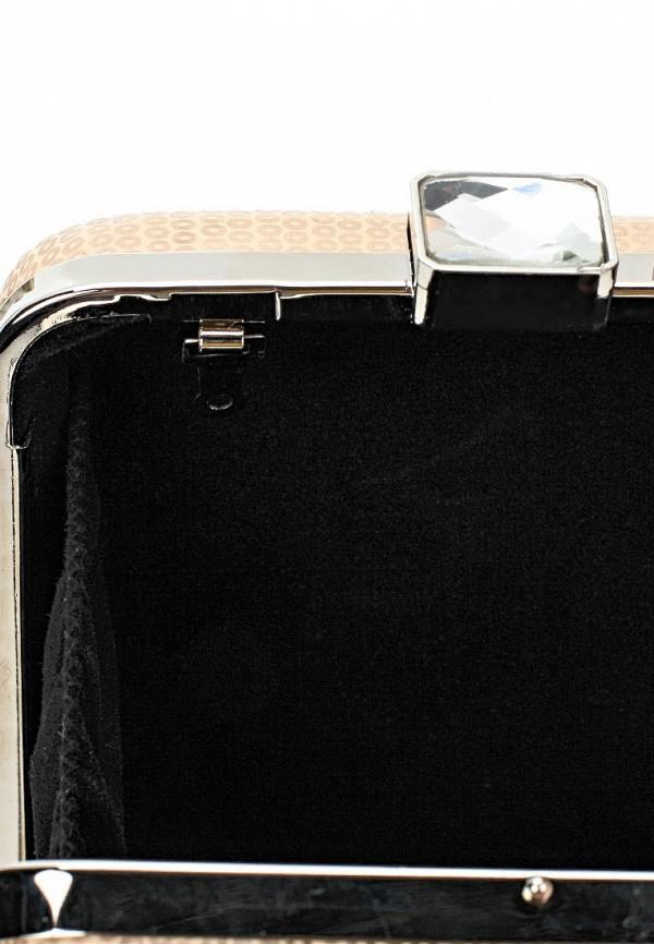 Клатч Calipso (Калипсо) 035-111287-282: изображение 3
