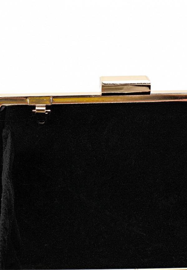 Клатч Calipso (Калипсо) 036-111287-282: изображение 2