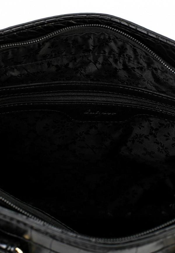 Большая сумка Calipso 148-011286-304: изображение 3