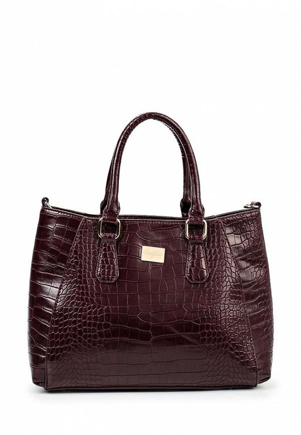 Большая сумка Calipso (Калипсо) 148-051286-304: изображение 1