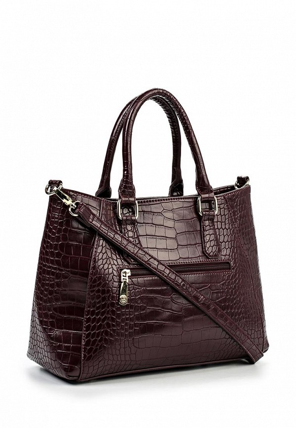 Большая сумка Calipso (Калипсо) 148-051286-304: изображение 2