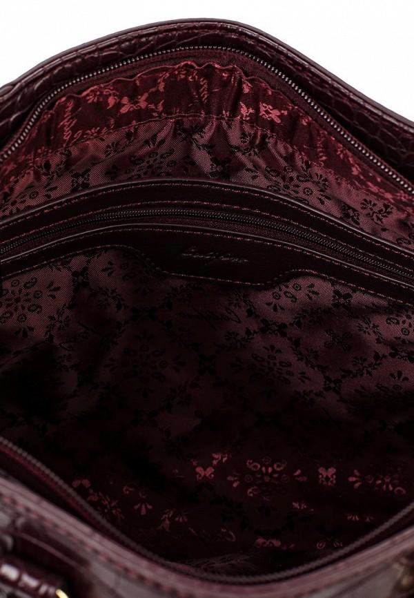 Большая сумка Calipso (Калипсо) 148-051286-304: изображение 3