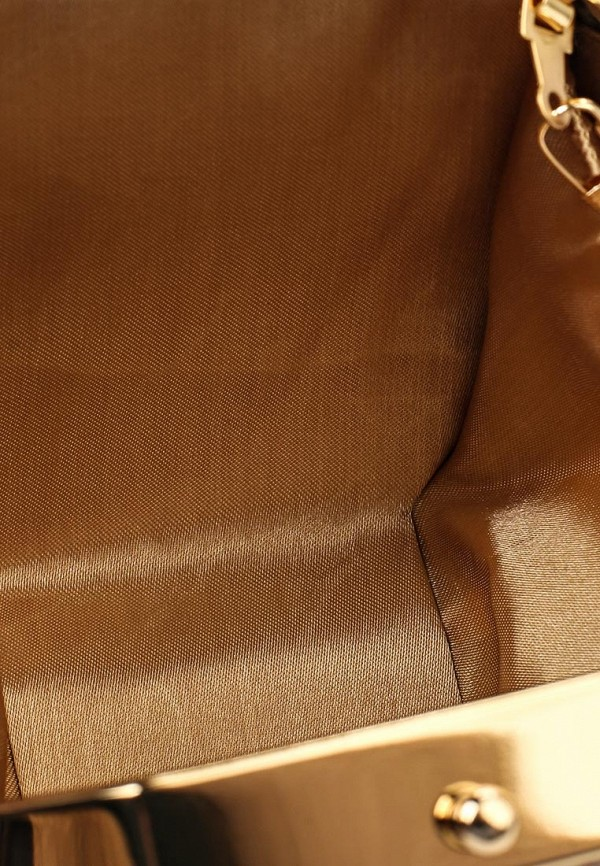 Клатч Calipso (Калипсо) 003-031287-352: изображение 3