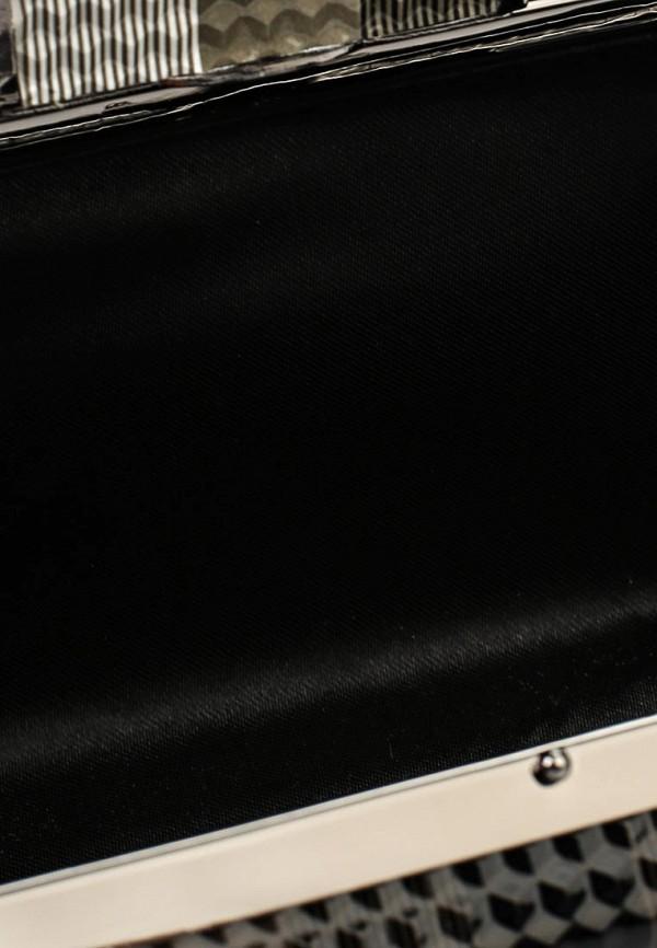 Клатч Calipso (Калипсо) 004-151287-352: изображение 3