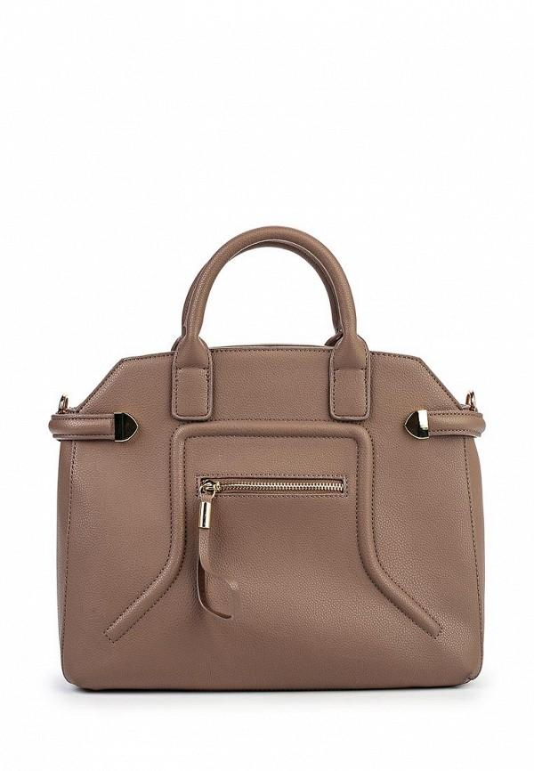 Большая сумка Calipso (Калипсо) 423-491286-231: изображение 1