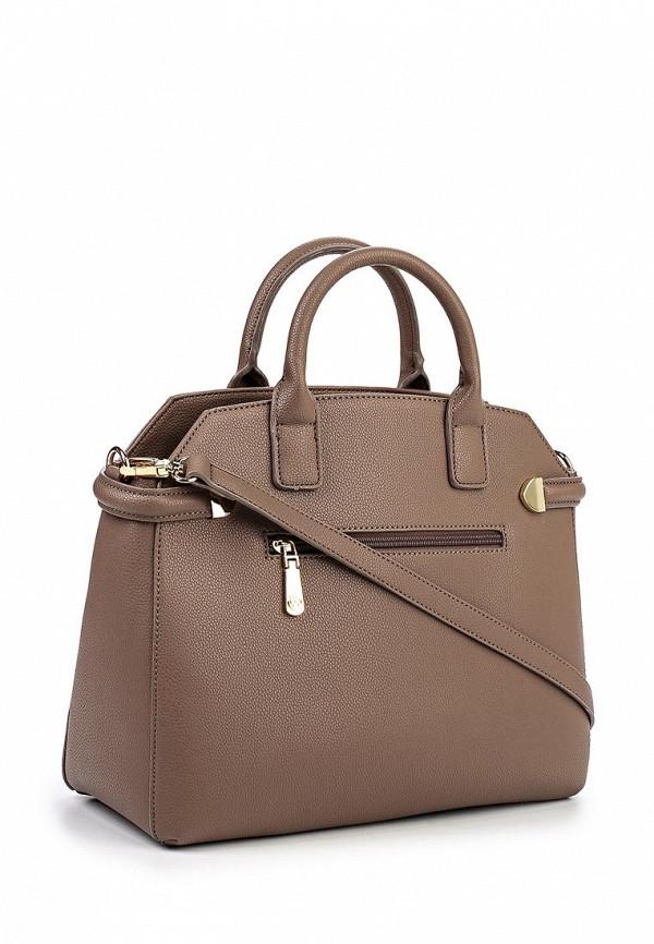 Большая сумка Calipso (Калипсо) 423-491286-231: изображение 2