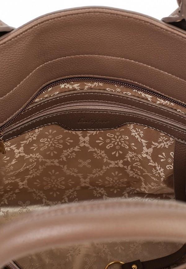 Большая сумка Calipso (Калипсо) 423-491286-231: изображение 3