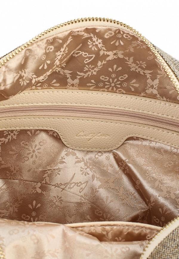 Большая сумка Calipso 802-191286-172: изображение 3