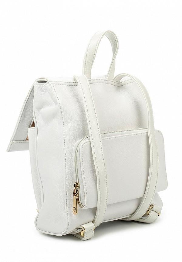 Городской рюкзак Calipso (Калипсо) 822-061288-172: изображение 2