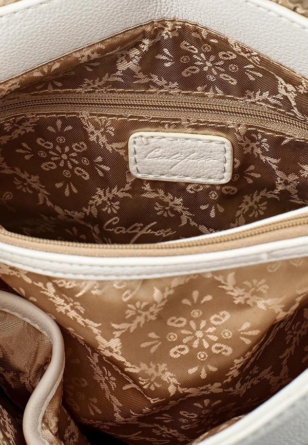 Городской рюкзак Calipso (Калипсо) 822-061288-172: изображение 3