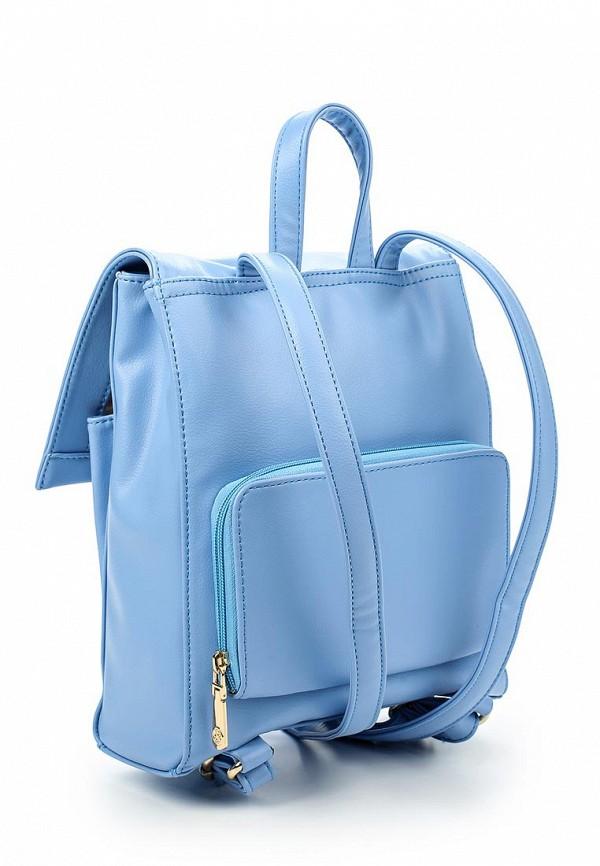 Городской рюкзак Calipso 822-171288-172: изображение 2
