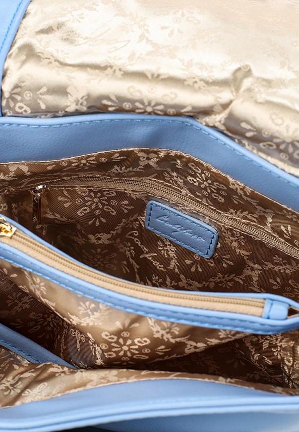 Городской рюкзак Calipso 822-171288-172: изображение 3