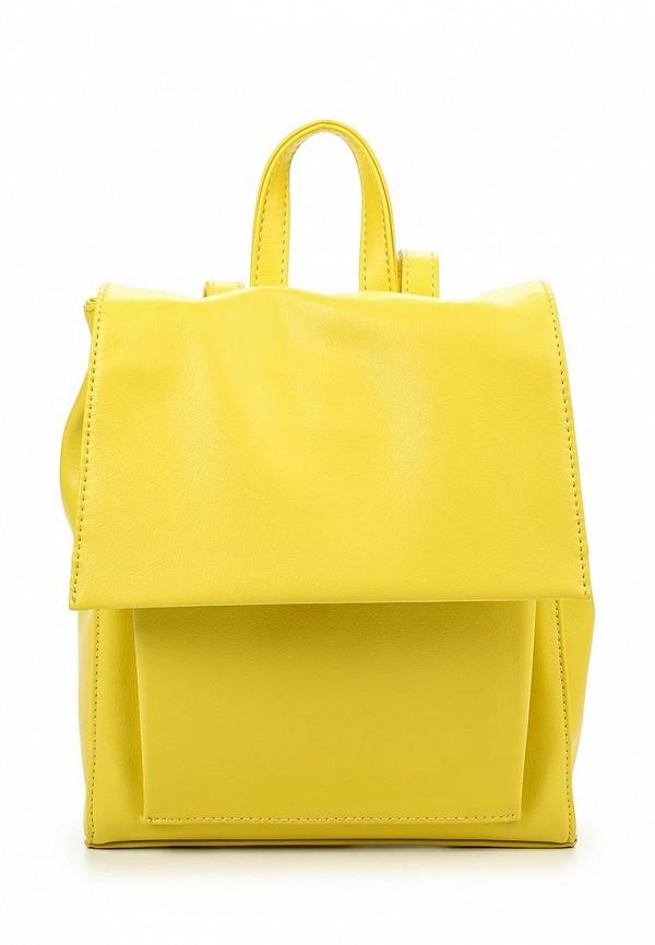 Городской рюкзак Calipso 822-141288-172: изображение 1