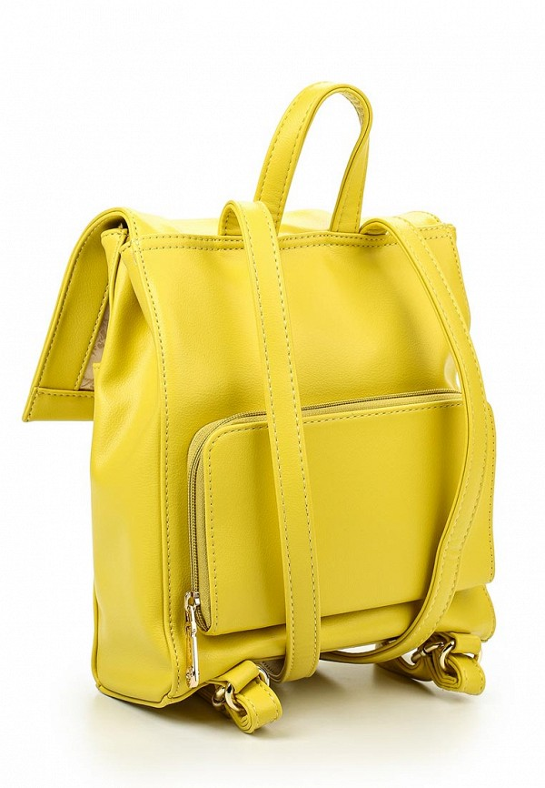 Городской рюкзак Calipso 822-141288-172: изображение 2
