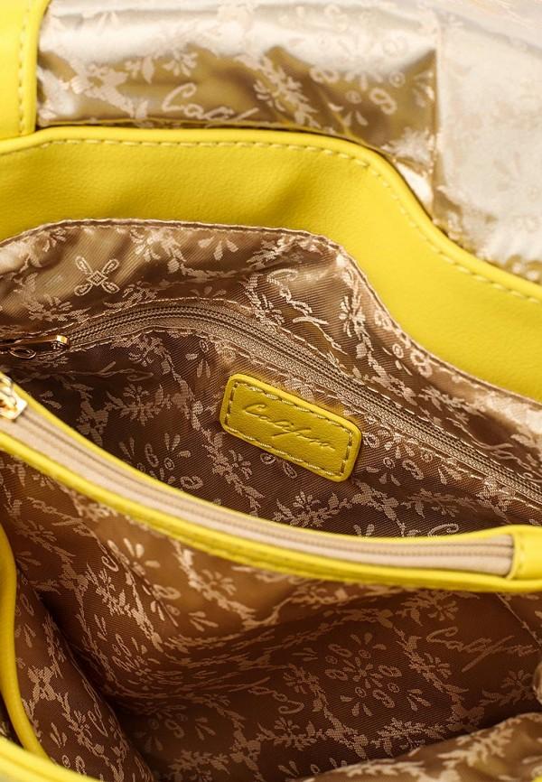 Городской рюкзак Calipso 822-141288-172: изображение 3