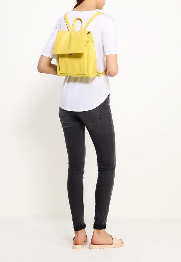 Городской рюкзак Calipso (Калипсо) 822-141288-172: изображение 4