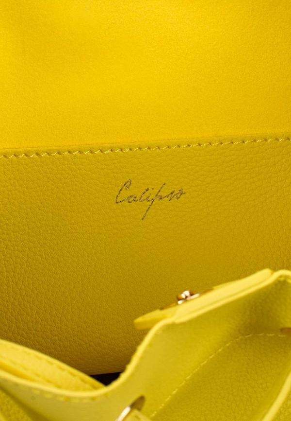 Сумка Calipso (Калипсо) 076-091286-288: изображение 3