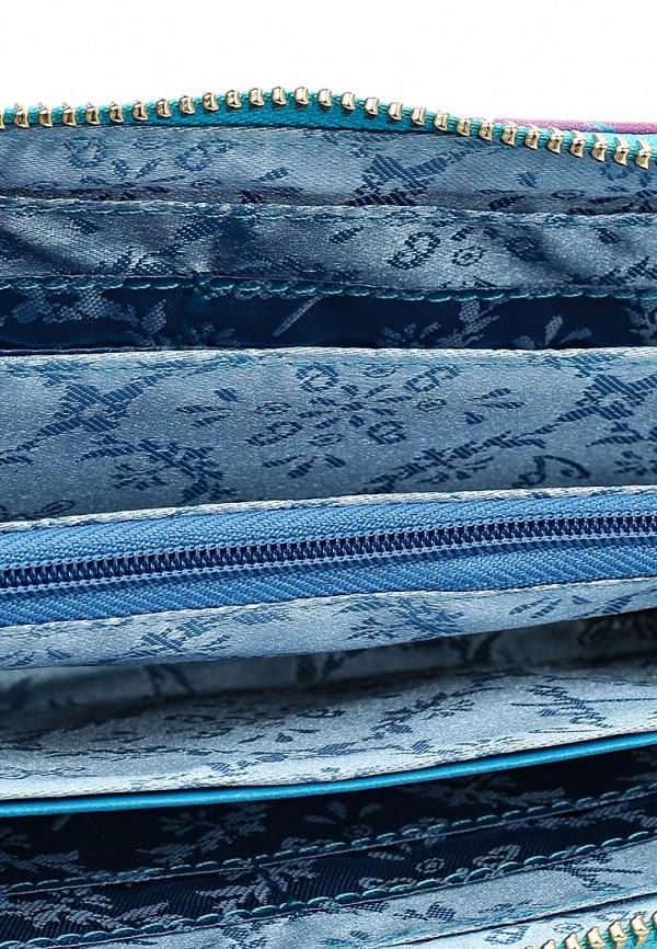 Кошелек Calipso (Калипсо) 239-171290-283: изображение 3