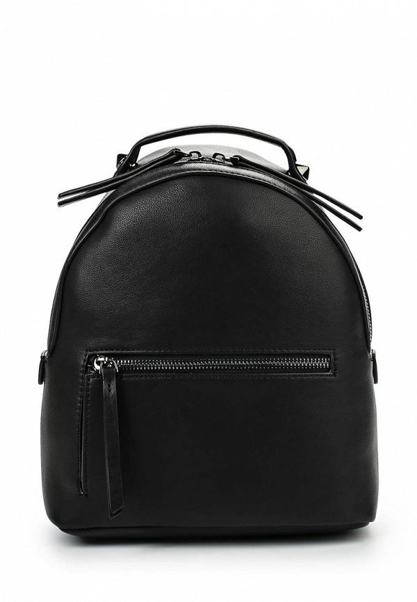 Городской рюкзак Calipso (Калипсо) 813-011288-372: изображение 1