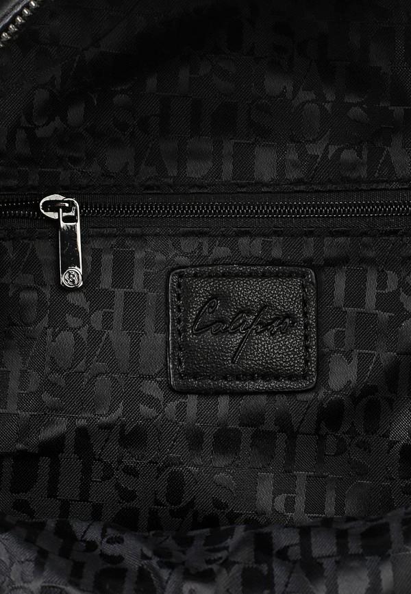 Городской рюкзак Calipso (Калипсо) 813-011288-372: изображение 3