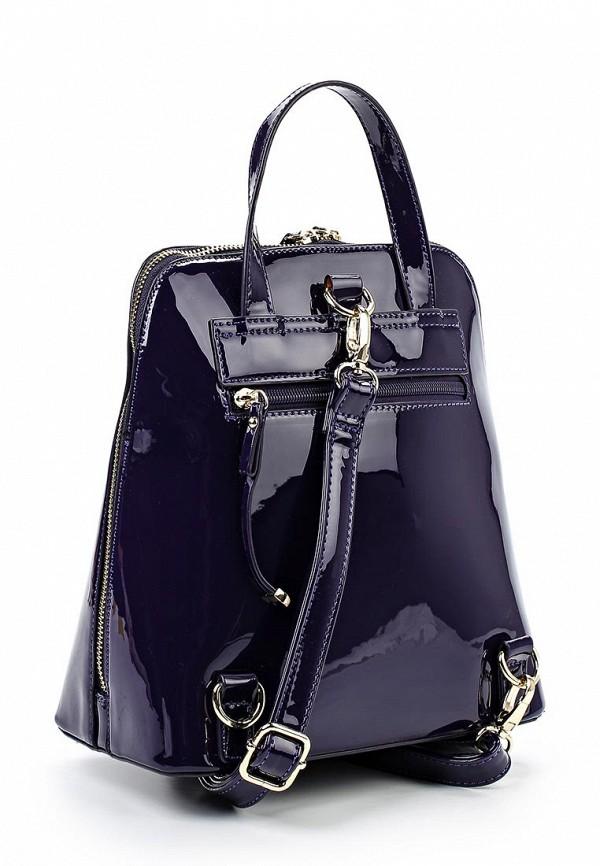 Городской рюкзак Calipso (Калипсо) 694-201286-231: изображение 2