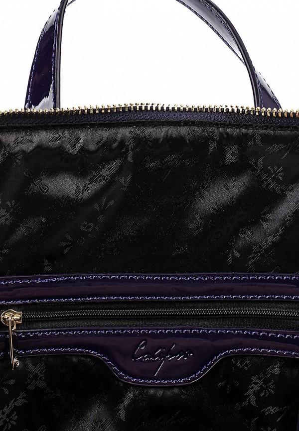 Городской рюкзак Calipso (Калипсо) 694-201286-231: изображение 3
