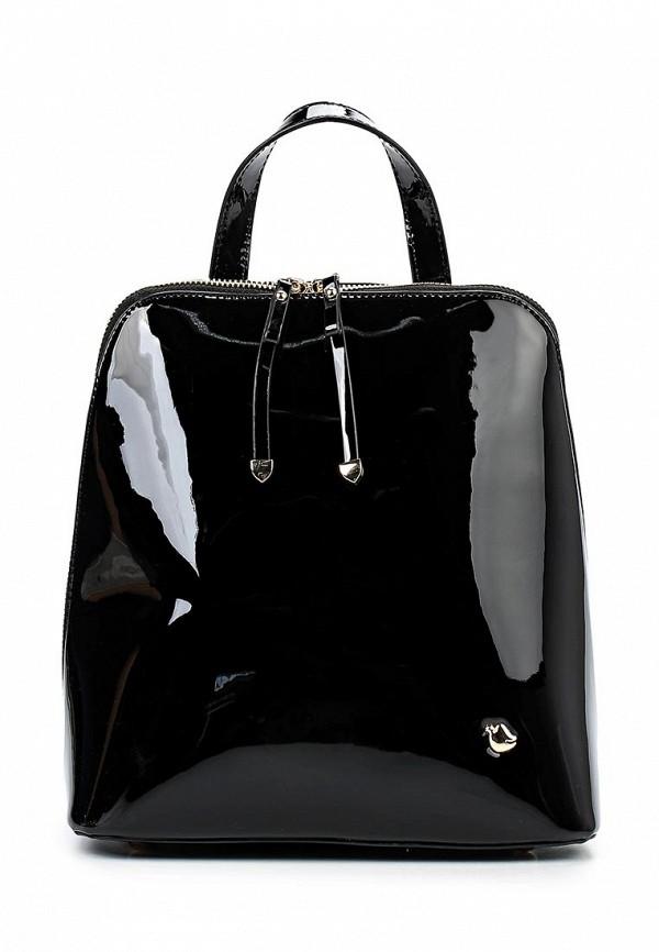 Городской рюкзак Calipso (Калипсо) 694-011286-231: изображение 1