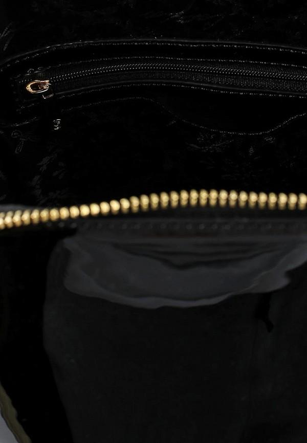 Городской рюкзак Calipso (Калипсо) 694-011286-231: изображение 3