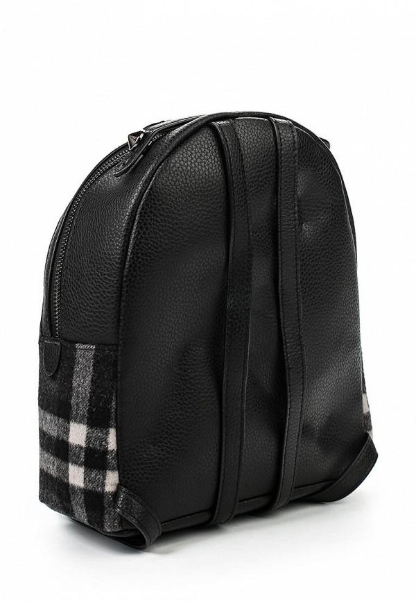Городской рюкзак Calipso (Калипсо) 813-153988-372: изображение 2