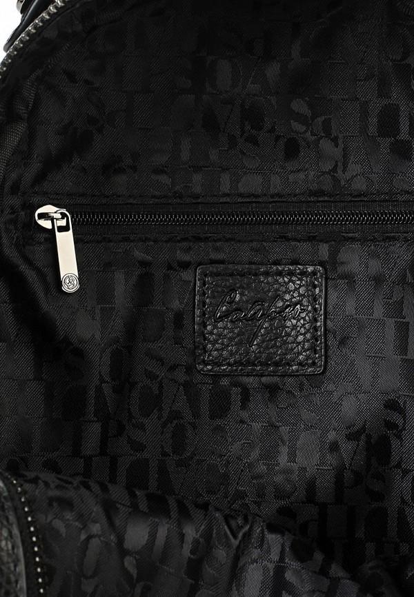 Городской рюкзак Calipso (Калипсо) 813-153988-372: изображение 3