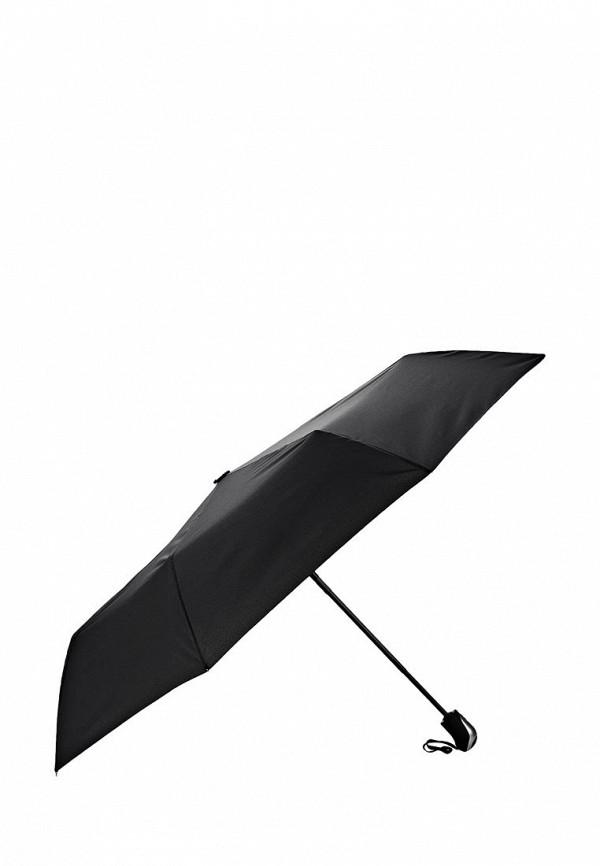 Зонт Calipso