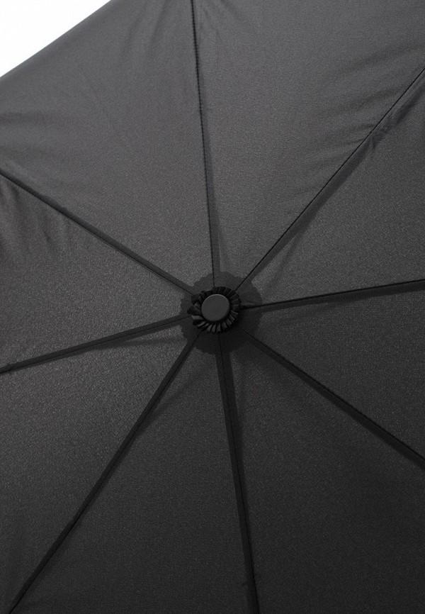 Зонт Calipso (Калипсо) 014-013547-286: изображение 8