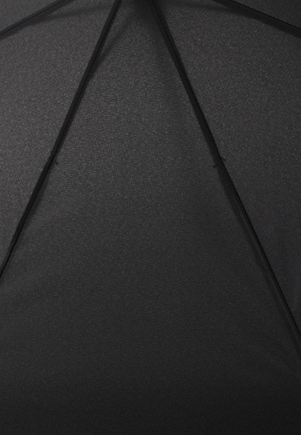 Зонт Calipso (Калипсо) 014-013547-286: изображение 10