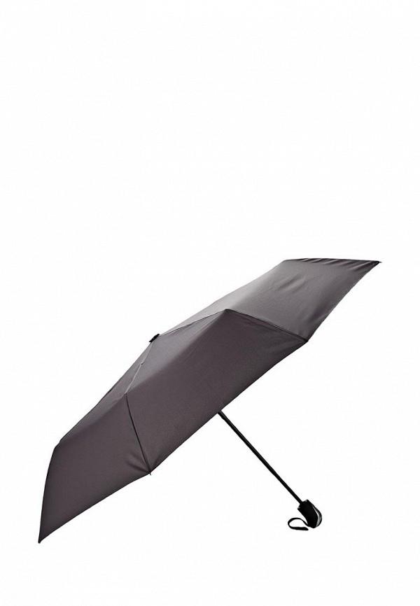 Зонт складной Calipso
