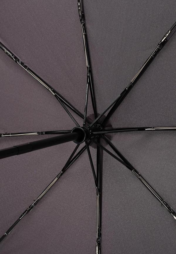 Зонт Calipso (Калипсо) 188-153547-222: изображение 3