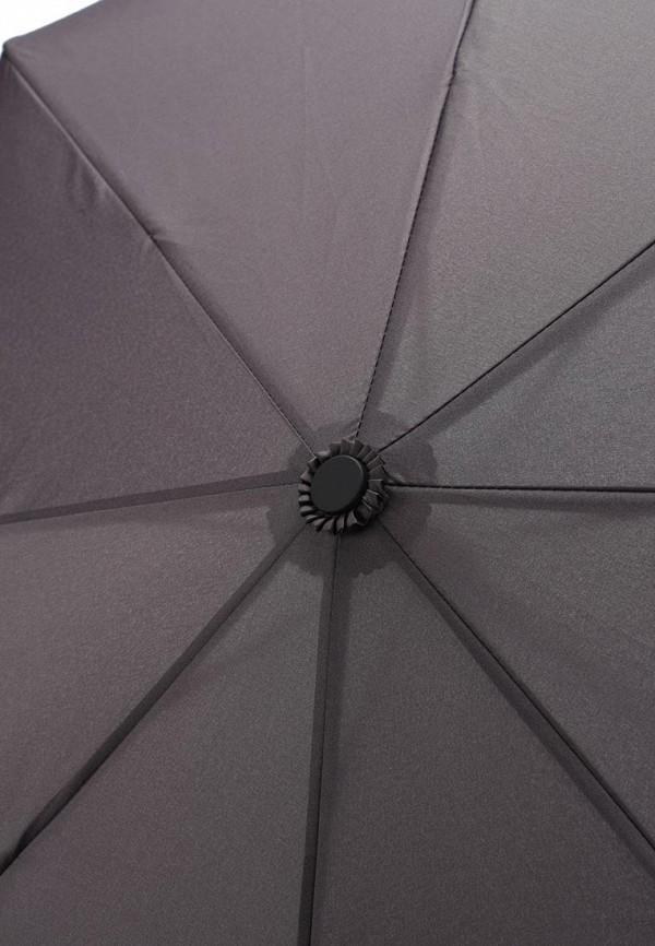 Зонт Calipso (Калипсо) 188-153547-222: изображение 7