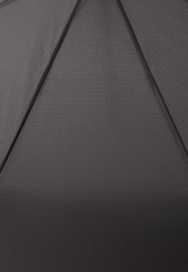 Зонт Calipso (Калипсо) 188-153547-222: изображение 9